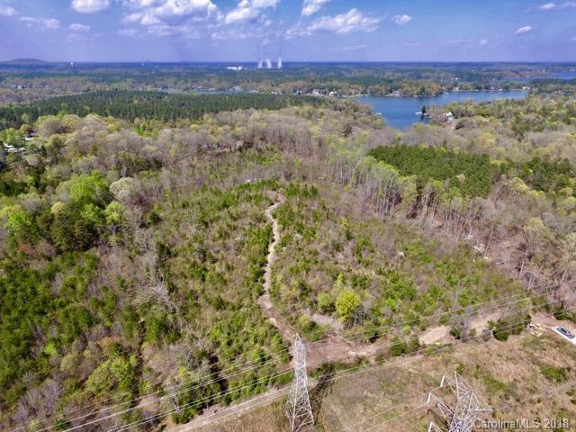 Property for sale at 13.95 acres Mount Gallant Road, Rock Hill,  South Carolina 29732