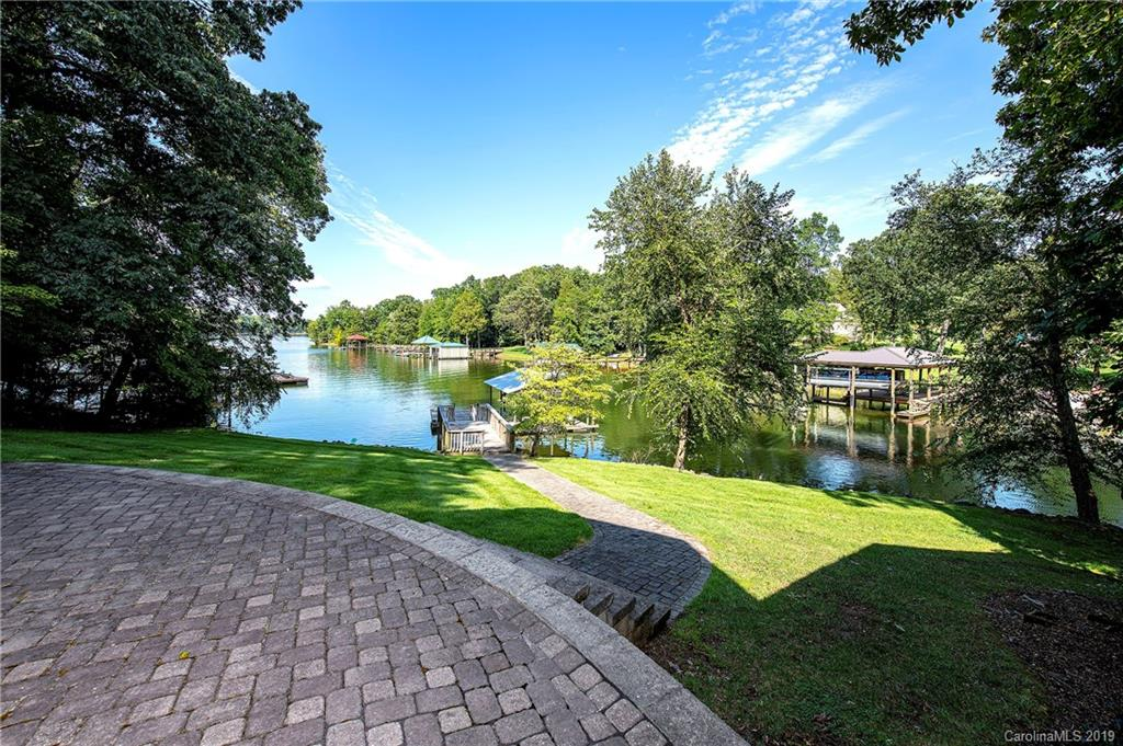 Property for sale at 817 Bonum Road, Lake Wylie,  South Carolina 29710