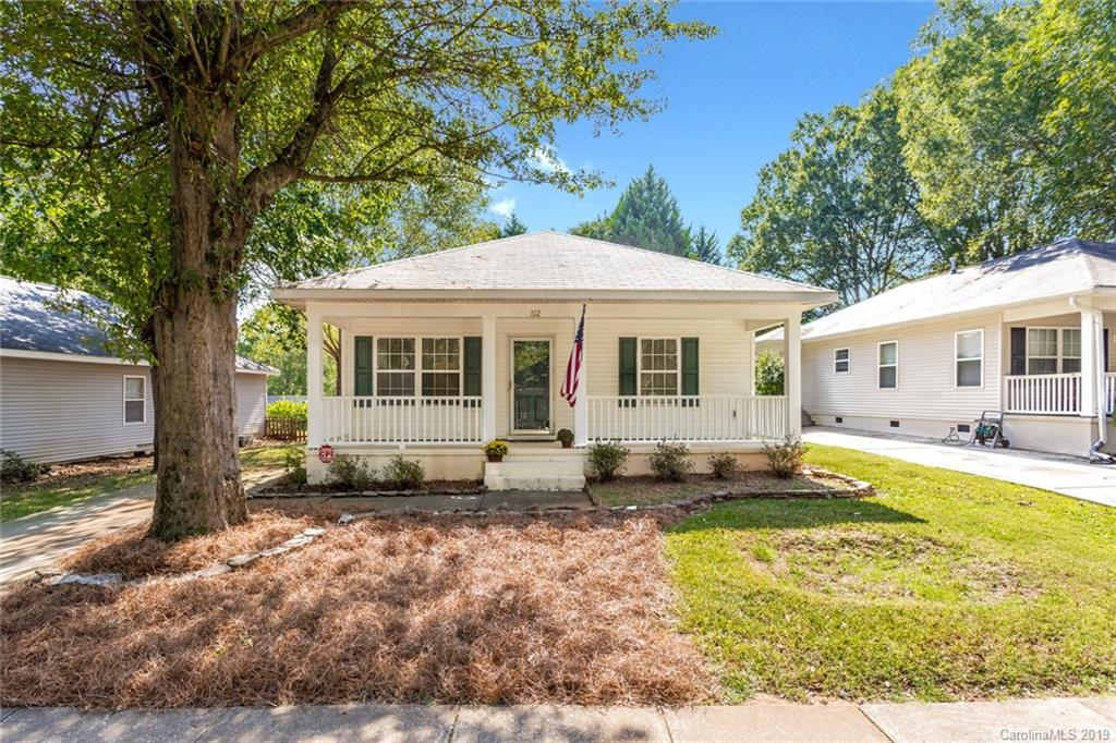 Property for sale at 212 6th Street, Belmont,  North Carolina 28012