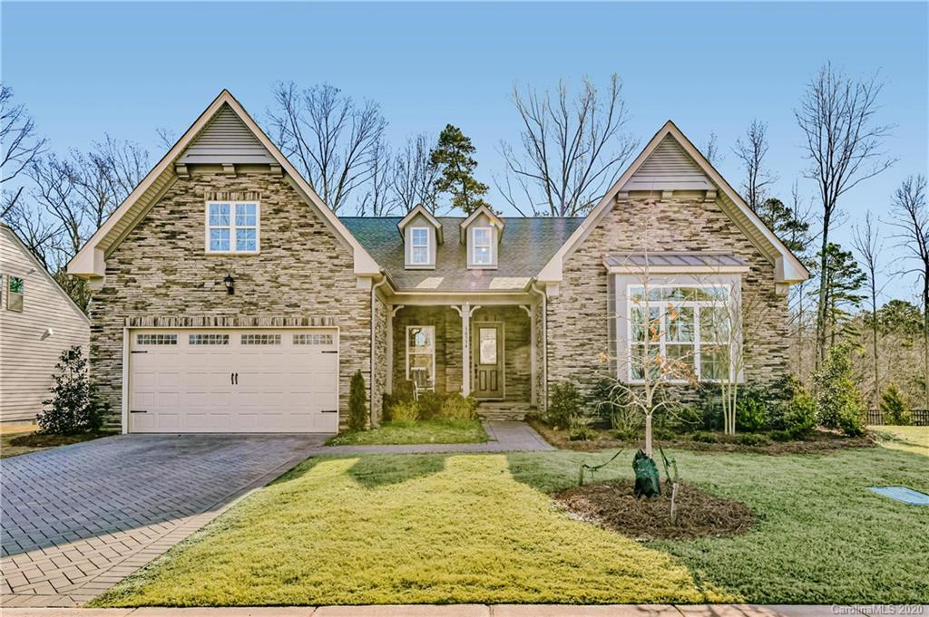 Property for sale at 16334 Cozy Cove Road, Charlotte,  North Carolina 28278