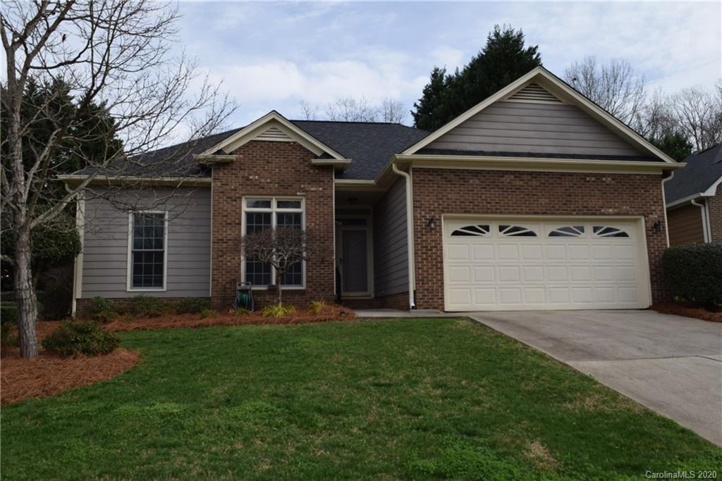 Property for sale at 3063 River Ridge Drive, Gastonia,  North Carolina 28056