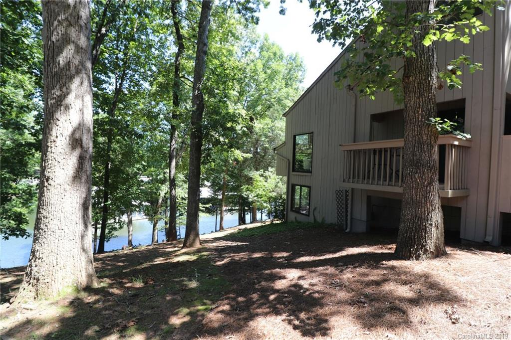 Property for sale at 64 Ridgeport Road, Lake Wylie,  South Carolina 29710