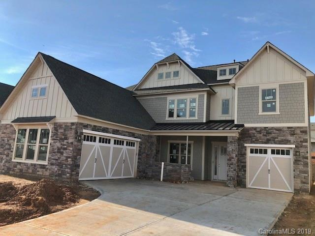 Property for sale at 11304 Limehurst Place Unit: 194, Charlotte,  North Carolina 28278