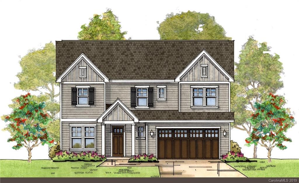 Property for sale at 6008 Sandy Point Lane, Belmont,  North Carolina 28012