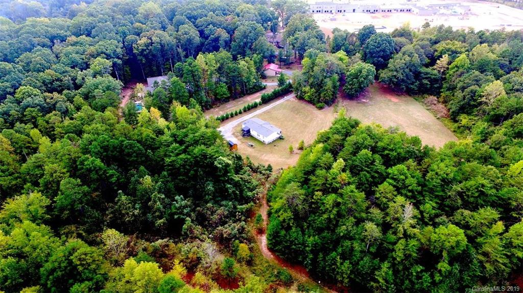 Property for sale at 1936 Grady Hope Road, Fort Mill,  South Carolina 29708