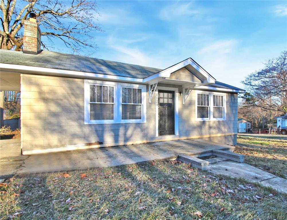 Property for sale at 1121 Ferrell Grove Avenue, Gastonia,  North Carolina 28056