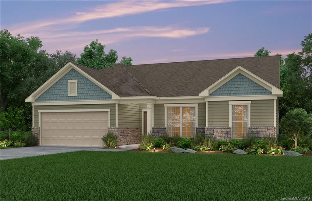 Property for sale at 15029 Luna Drive, Charlotte,  North Carolina 28278