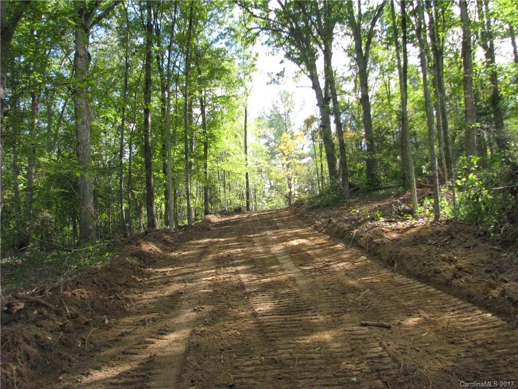 Property for sale at 982 Turkey Creek Ridge Road, York,  South Carolina 29745