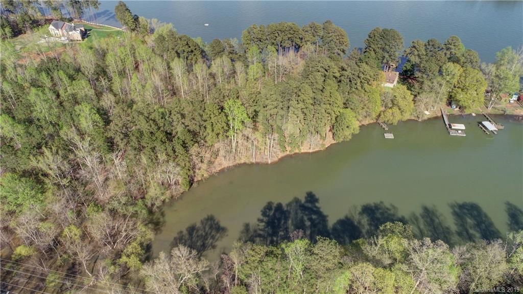 Property for sale at 00 Oak Crest Road, Belmont,  North Carolina 28012