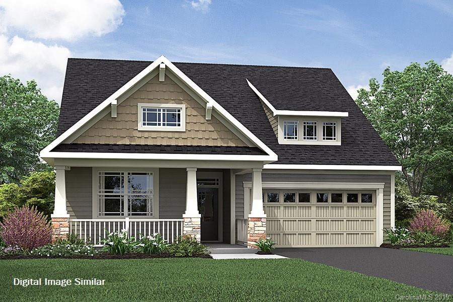 Property for sale at 444 Sandbar Point Unit: 48 Carson, Lake Wylie,  South Carolina 29710