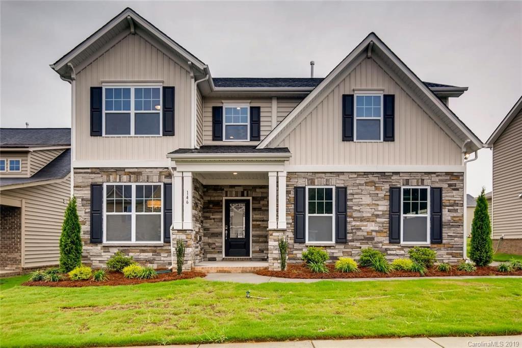 Property for sale at 146 Pine Eagle Drive Unit: 48, Rock Hill,  South Carolina 29732