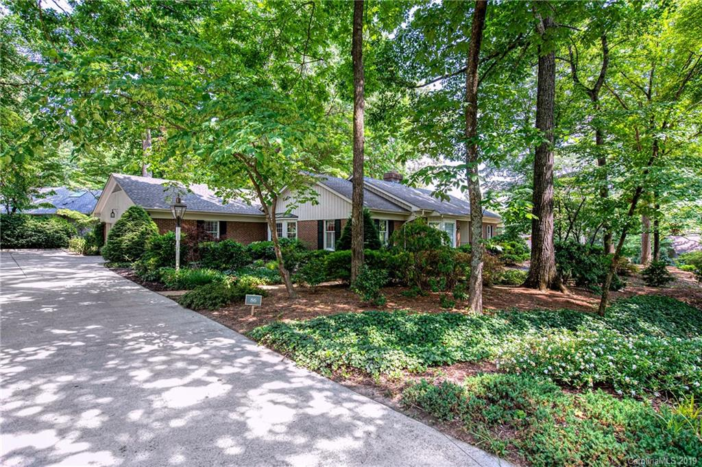 Property for sale at 86 Fairway Ridge, Lake Wylie,  South Carolina 29710