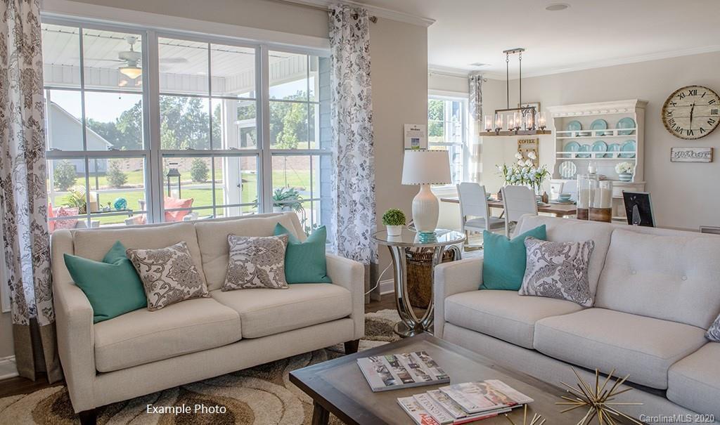 Property for sale at 509 Lavender Lane Unit: 171, Belmont,  North Carolina 28012