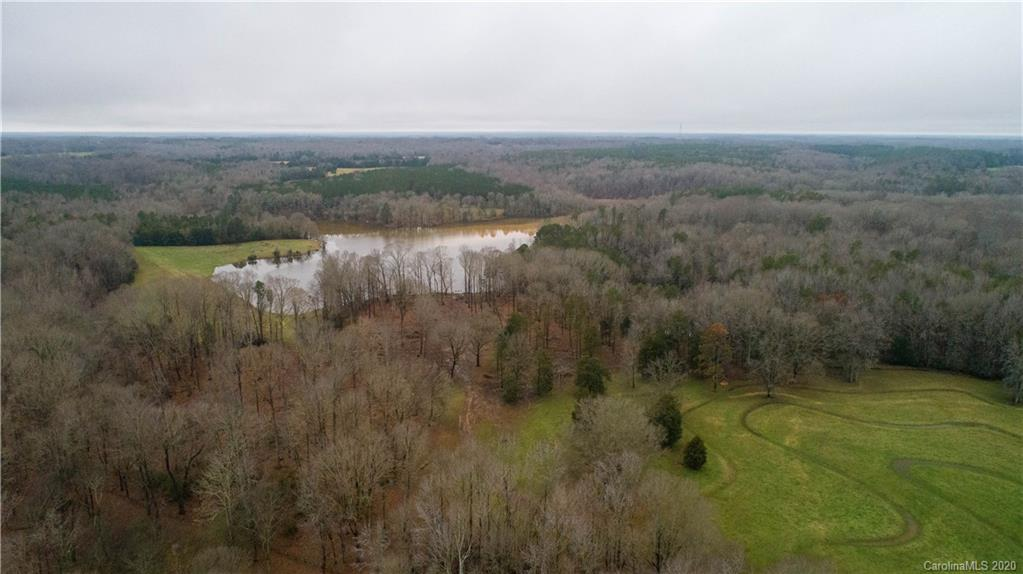 Property for sale at 88 +/- AC Connolly Road, York,  South Carolina 29745