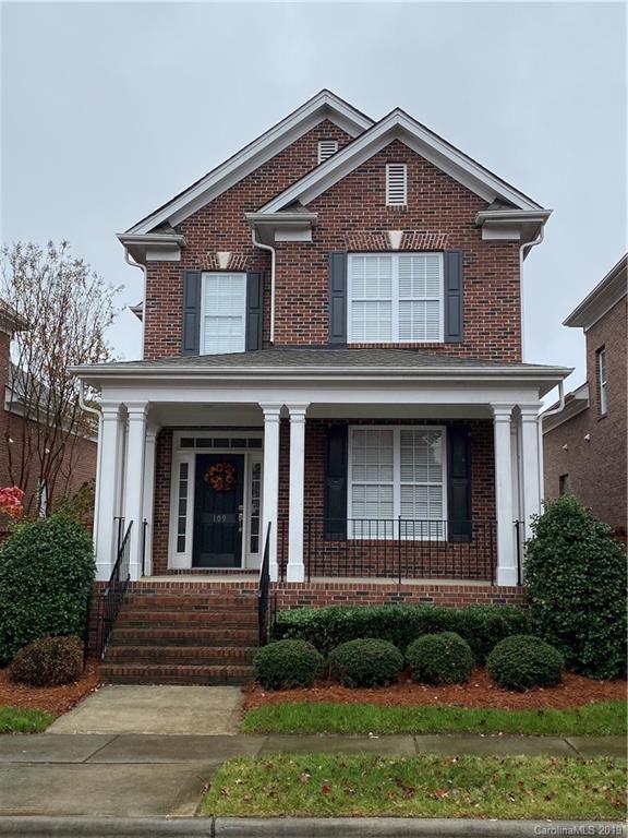 Property for sale at 109 Forrester Avenue, Belmont,  North Carolina 28012