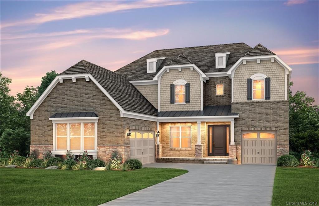 Property for sale at 11232 Limehurst Place, Charlotte,  North Carolina 28278