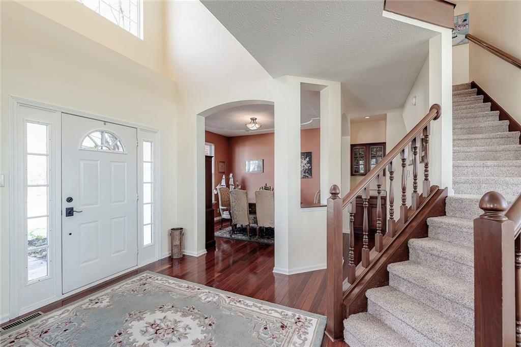 Property for sale at 13126 Player Circle, Carmel,  Indiana 46033