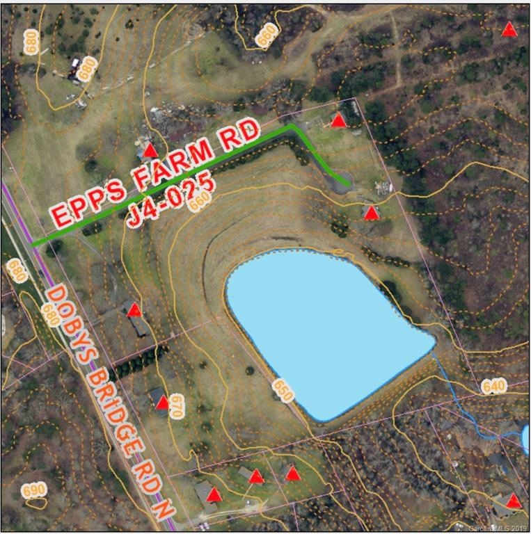 Property for sale at 1716 & 1736 N Dobys Bridge Road, Fort Mill,  South Carolina 29708