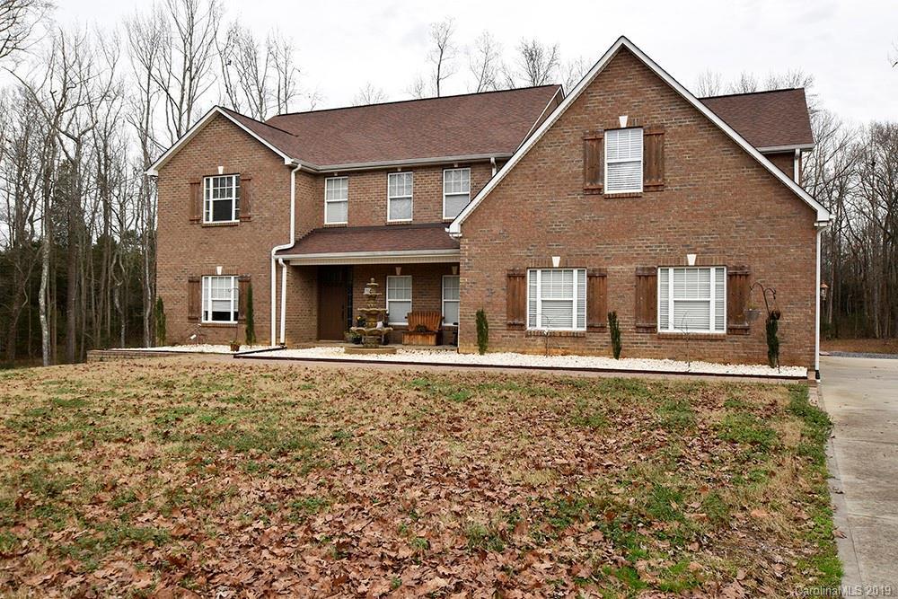 Property for sale at 760 Antney Lane, Rock Hill,  South Carolina 29732