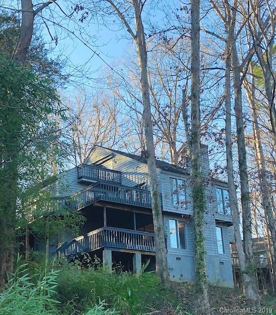 Property for sale at 23 Duckhook Circle, Lake Wylie,  South Carolina 29710