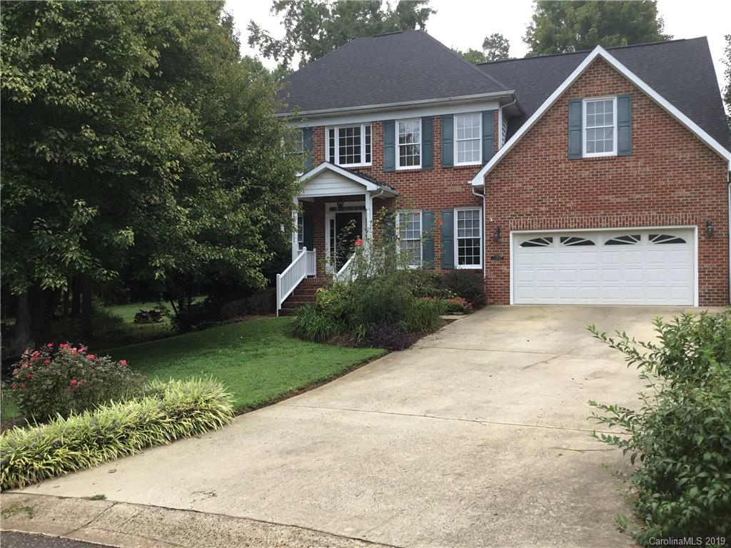 Property for sale at 1332 Farragut Court E, Gastonia,  North Carolina 28056