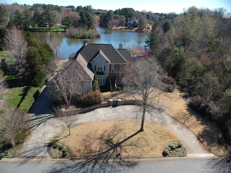 Property for sale at 1693 Farrow Drive, Rock Hill,  South Carolina 29732