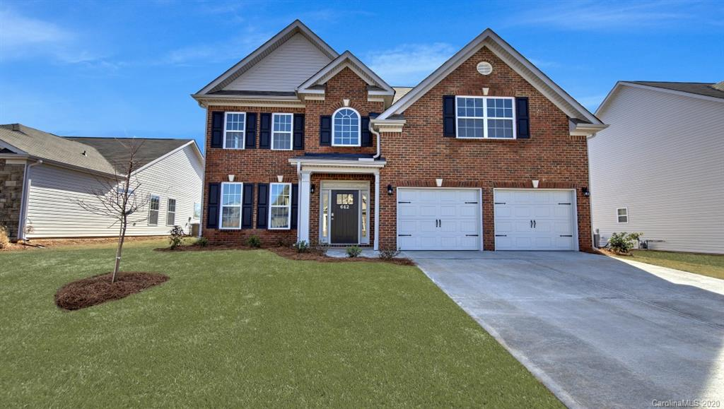 Property for sale at 1516 Cambria Court Unit: 301, Lake Wylie,  South Carolina 29710