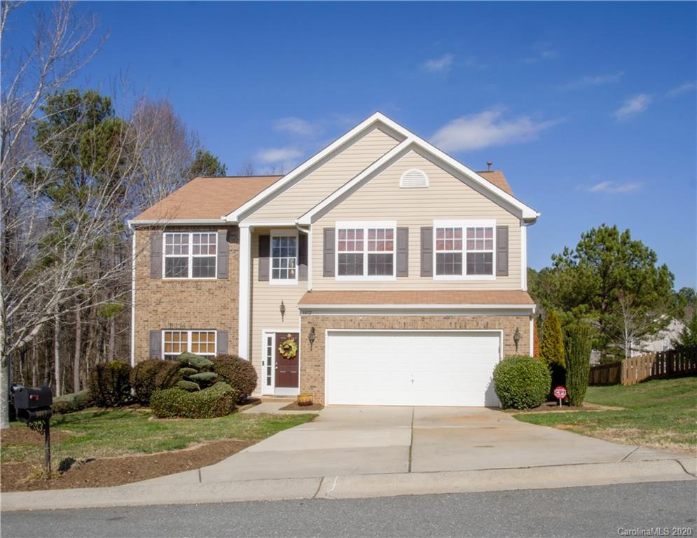 Property for sale at 3412 Bruce Ridge, Clover,  South Carolina 29710