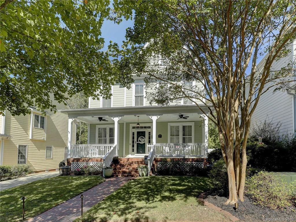 Property for sale at 544 Glen Walk Drive, Fort Mill,  South Carolina 29708