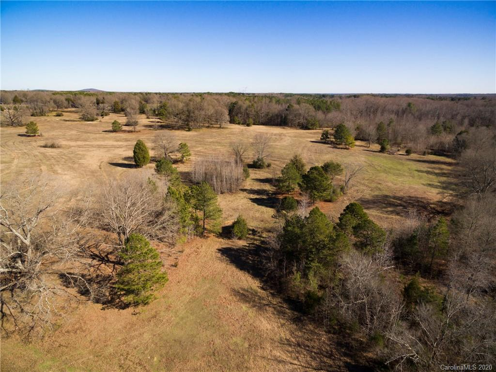 Property for sale at 172 Charlotte Highway, York,  South Carolina 29745