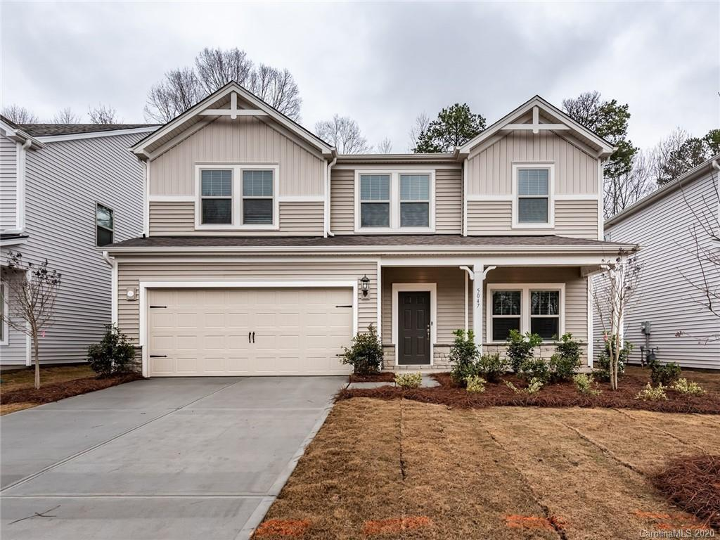 Property for sale at 5047 Burnwald Court, Fort Mill,  South Carolina 29715