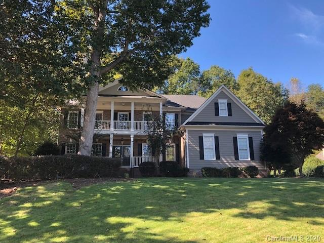 Property for sale at 2534 Beacon Crest Lane, Lake Wylie,  South Carolina 29710