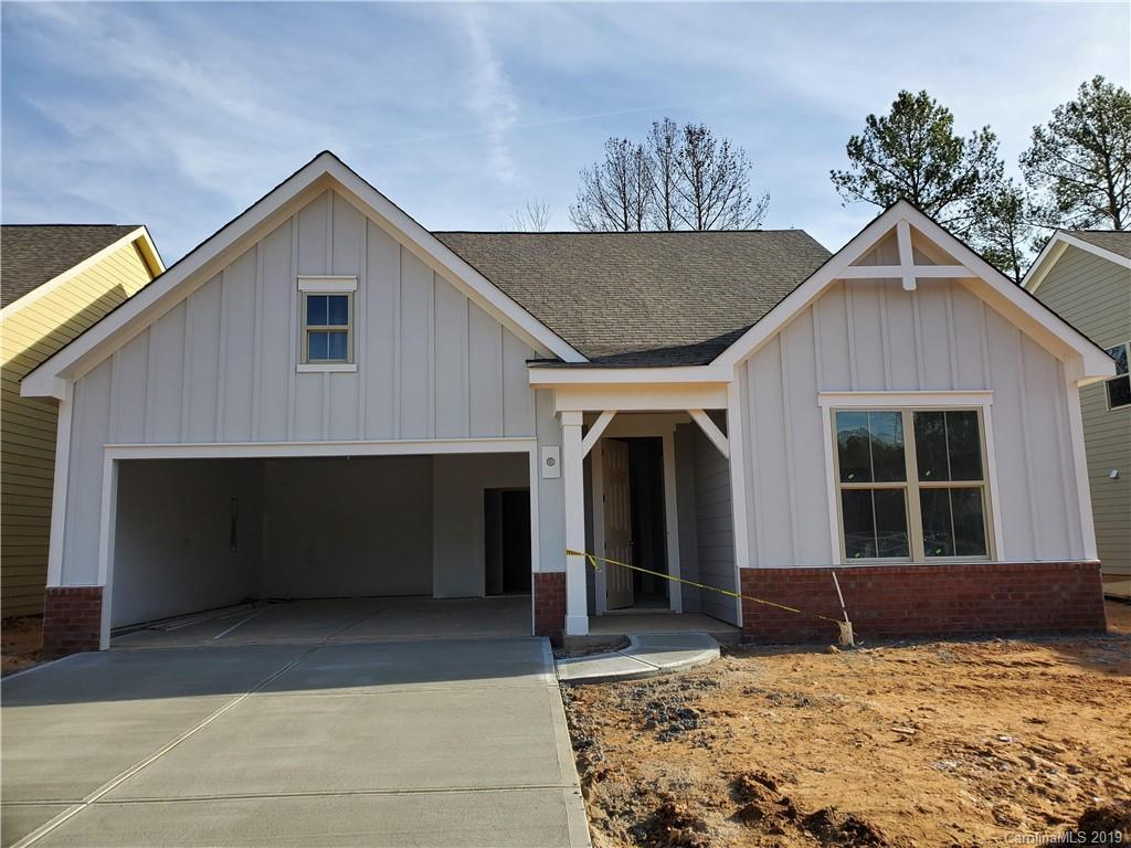 Property for sale at 592 Rustlewood Way Unit: 15, Rock Hill,  South Carolina 29732