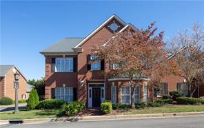 Property for sale at 800 Warrington Place, Rock Hill,  South Carolina 29732