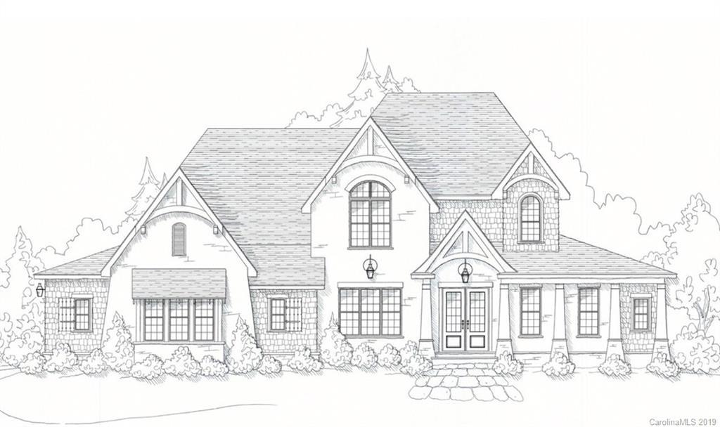 Property for sale at 5158 Woodland Bay Drive, Belmont,  North Carolina 28012