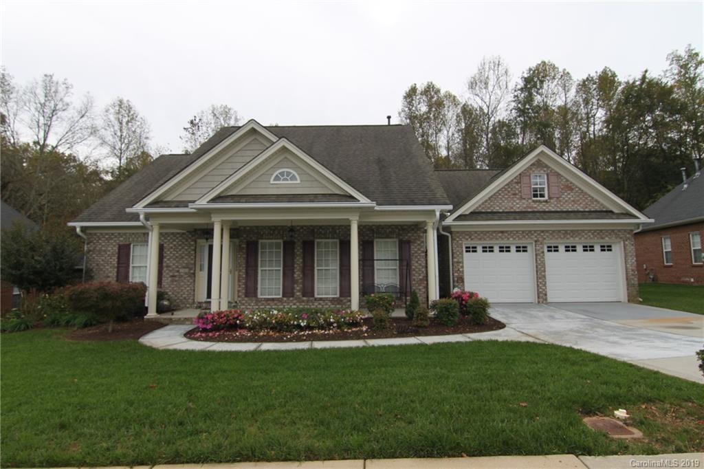 Property for sale at 2161 Brookberry Lane, Gastonia,  North Carolina 28056