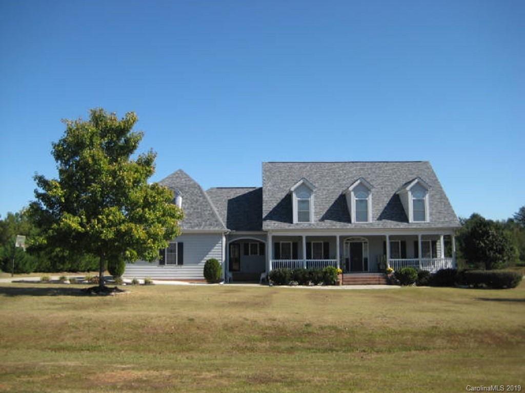 Property for sale at 378 Iron Club Drive, York,  South Carolina 29745