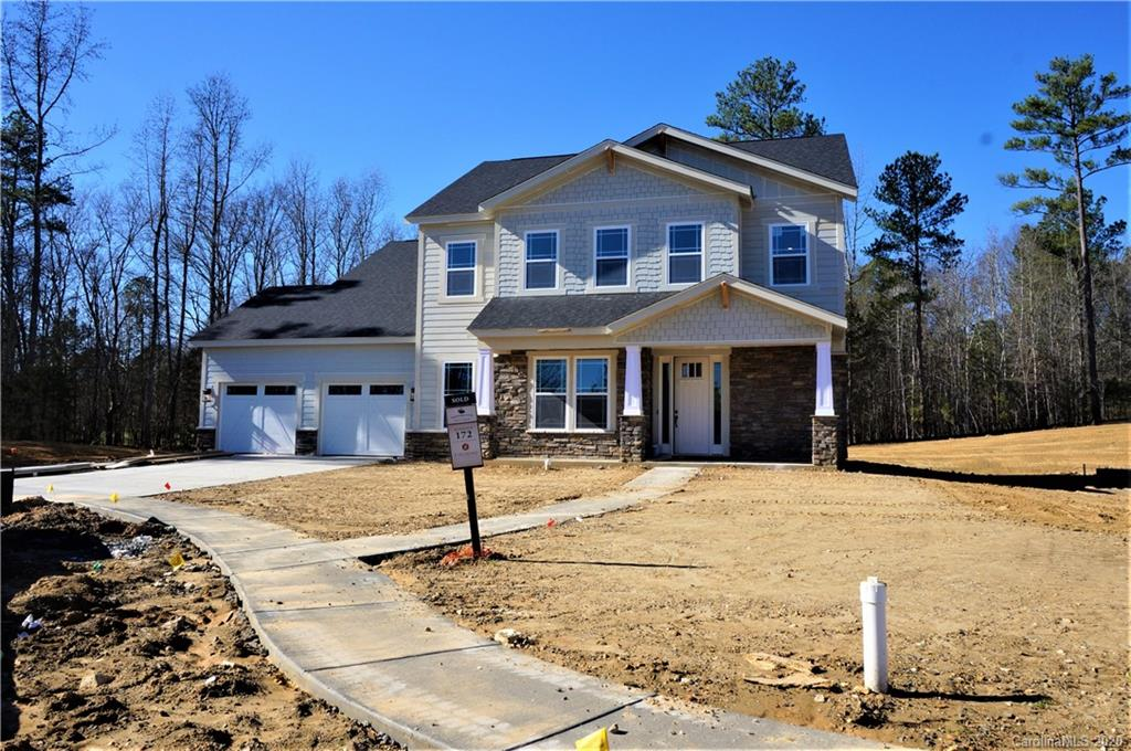 Property for sale at 4284 River Otter Road Unit: 172, Lake Wylie,  South Carolina 29710