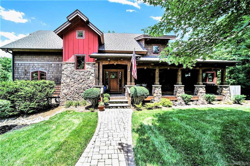 Property for sale at 8270 Catawba Cove Drive, Belmont,  North Carolina 28012