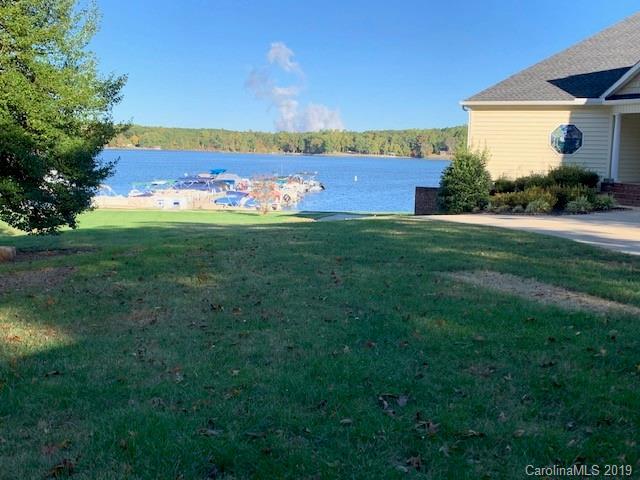 Property for sale at 292 Lake Club Drive Unit: 14, Rock Hill,  South Carolina 29732