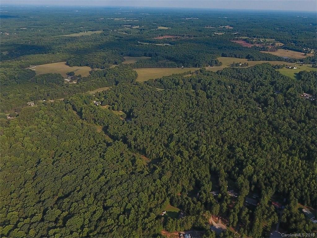 Property for sale at 0000 Jim Mccarter Road, York,  South Carolina 29745