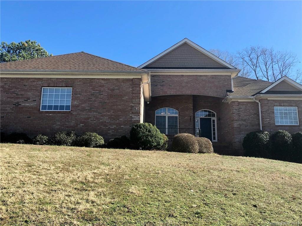 Property for sale at 337 Clarendon Estates Drive, Clover,  South Carolina 29710