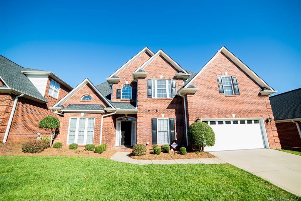 Property for sale at 2514 Firethorn Court, Gastonia,  North Carolina 28056