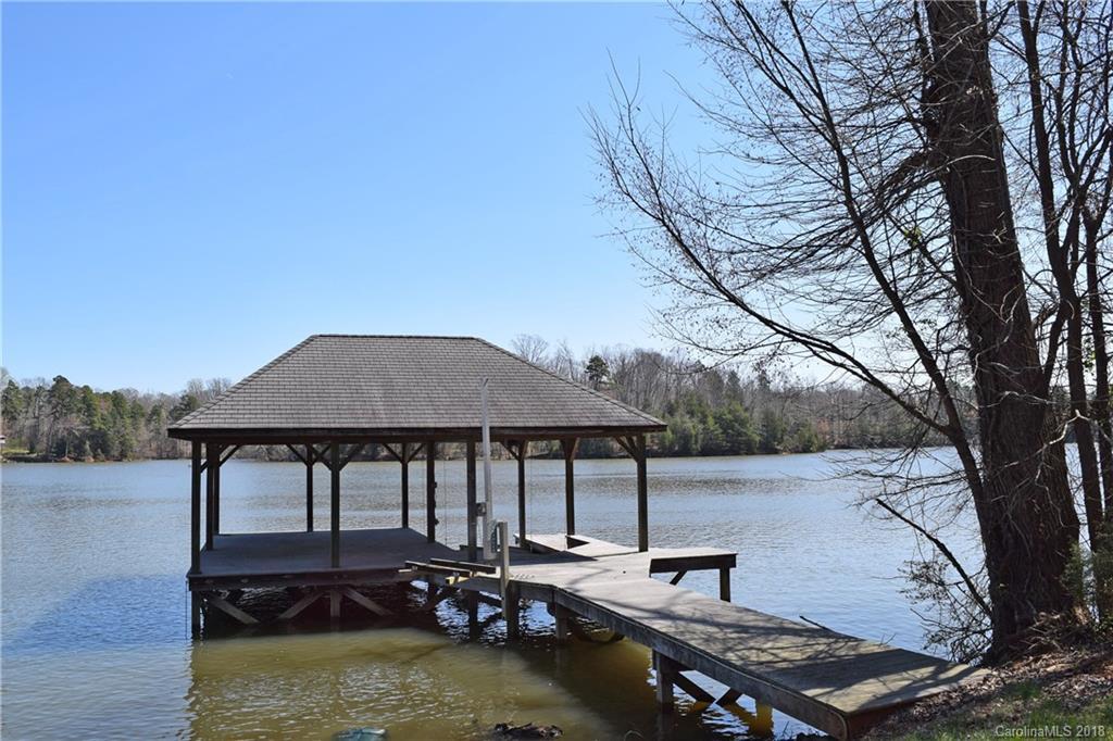 Property for sale at 8208 Catawba Cove Drive, Belmont,  North Carolina 28012