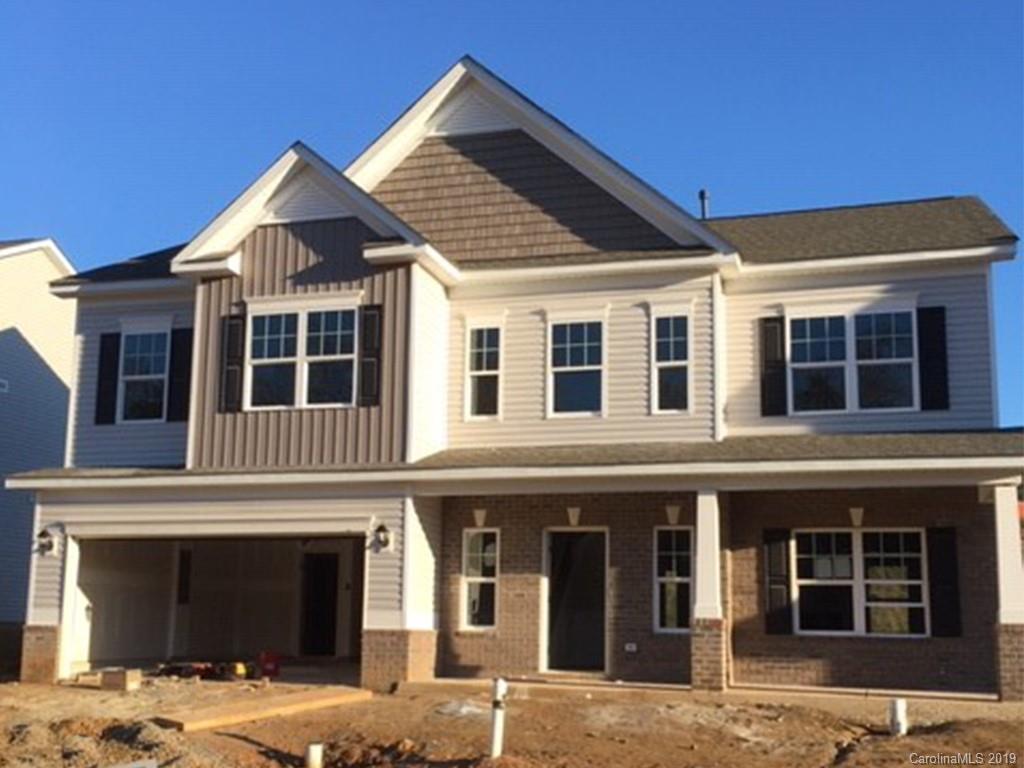 Property for sale at 5546 Begonia Street, Gastonia,  North Carolina 28056