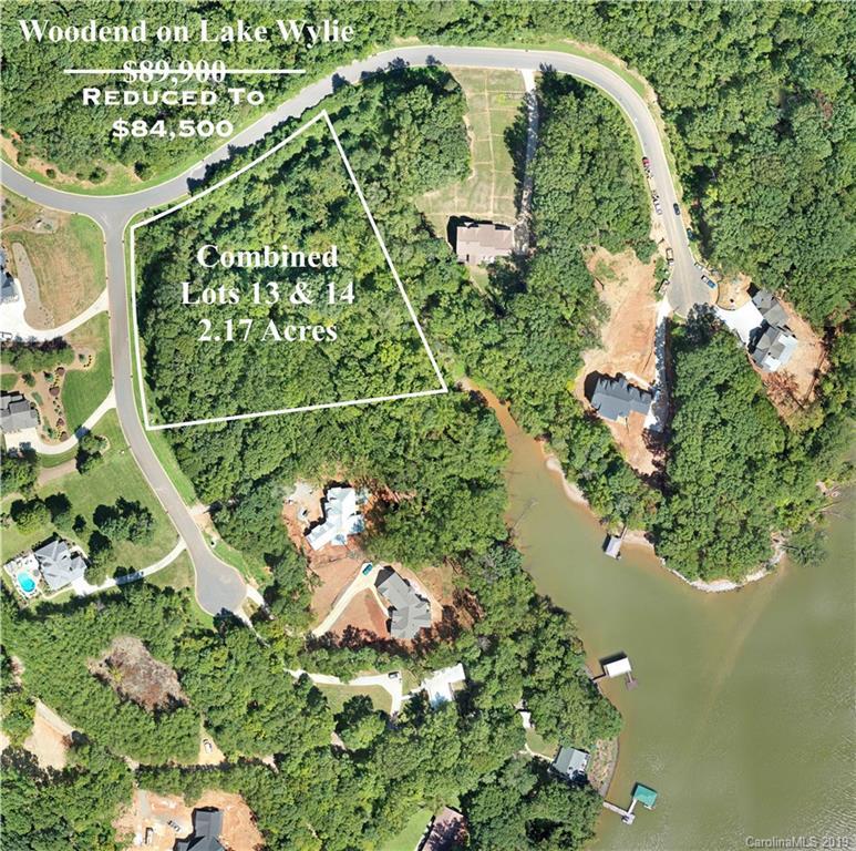 Property for sale at 1103 Sawtooth Oak Lane Unit: 13/14, Belmont,  North Carolina 28012