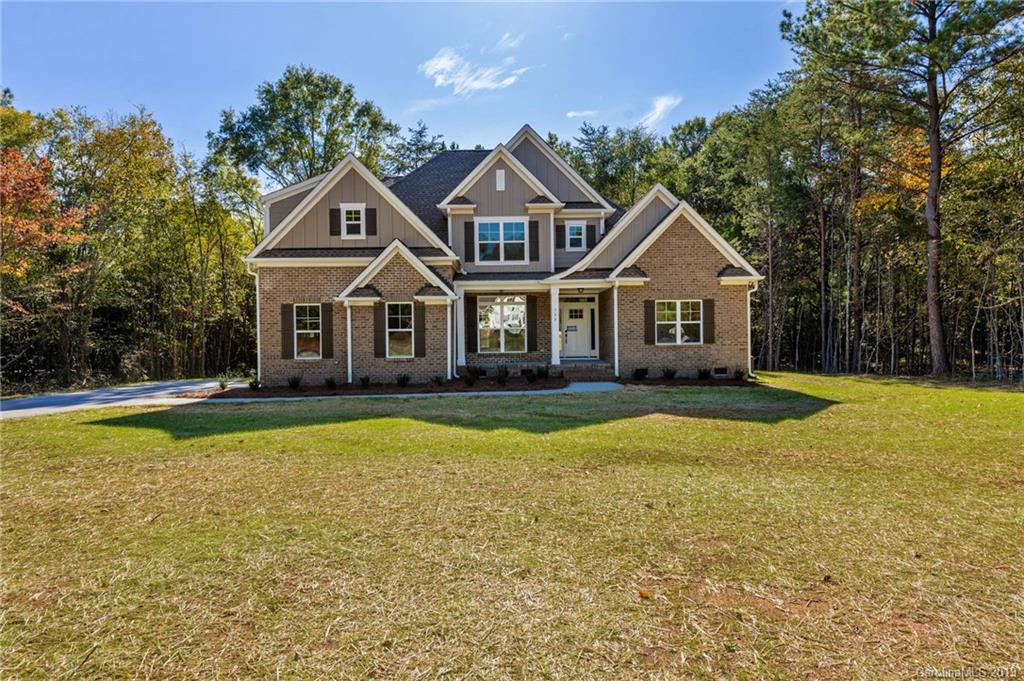 Property for sale at 566 Sand Trap Drive Unit: 50, York,  South Carolina 29745