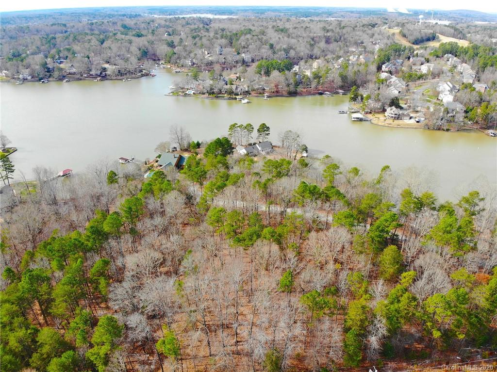 Property for sale at 0 River Ridge Place, Fort Mill,  South Carolina 29708