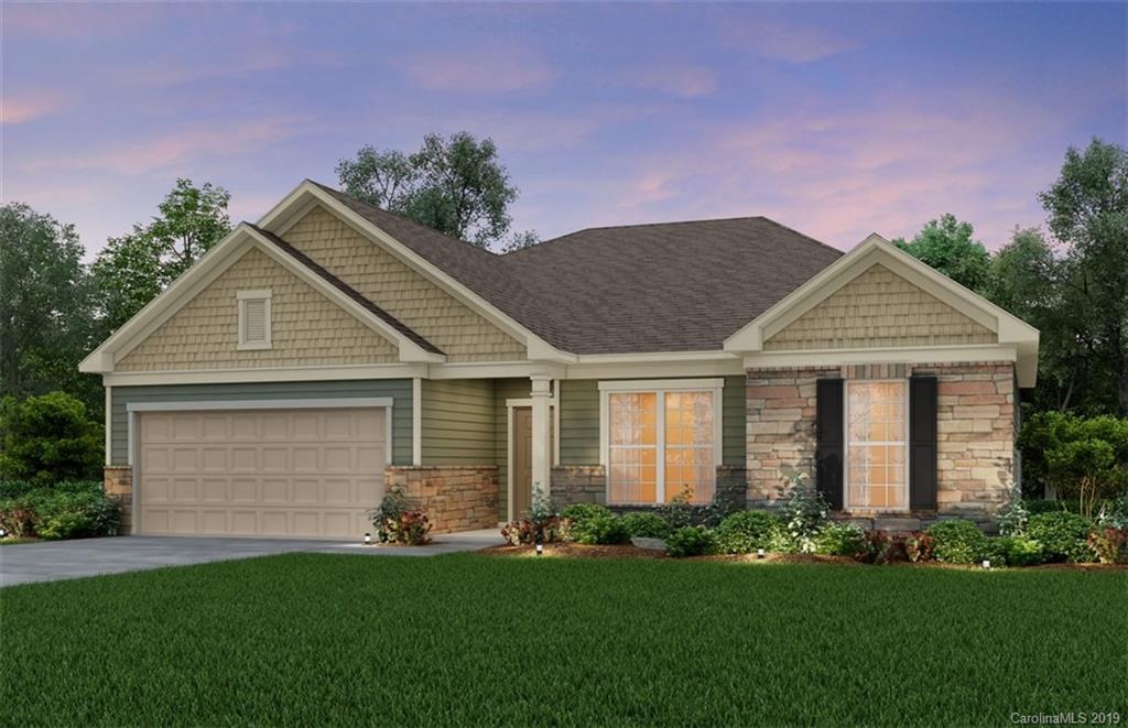 Property for sale at 11011 Crane Creek Drive, Charlotte,  North Carolina 28278