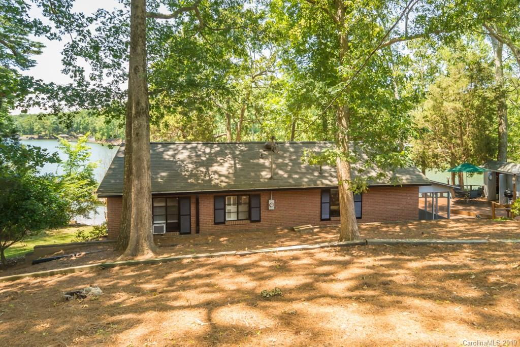 Property for sale at 5551 Beaverdam Creek Road, Lake Wylie,  South Carolina 29710